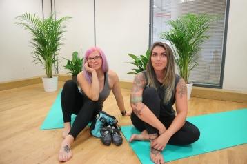 @yoga.climbers